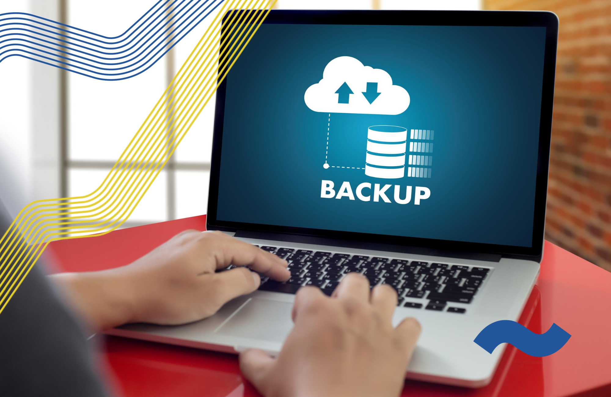 Not All Backup Solutions Are Made Equal: 5 Key Questions to Ask Your Hosting Provider
