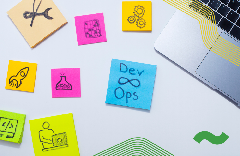 9 Reasons to Give into the DevOps and Containerization Trends