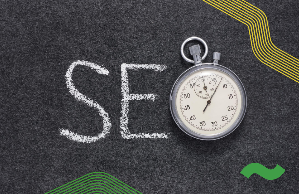 Is Your SEO Being Sabotaged By Subpar Hosting?